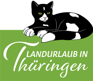 Landurlaub in Th�ringen